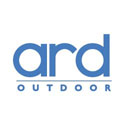 ARD Outdoor